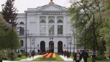 Онлайн-магистратура появится осенью на факультете иностранных языков ТГУ