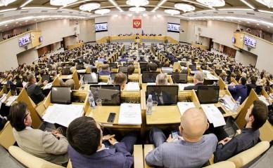 Изменения в законе об образовании помогут справиться с коррупцией