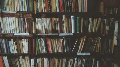 Зачем нужны академические книгоиздатели. Часть вторая