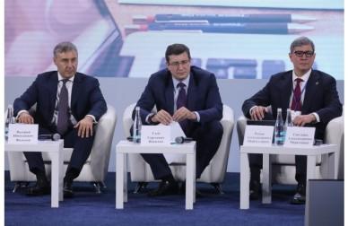 Глава Минобрнауки России подчеркнул важность развития дополнительного образования в вузах страны