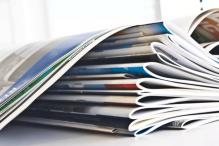 Почему авторы должны сами решать, как платить за публикации в научных журналах