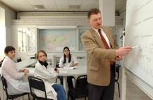 Пятая часть преподавателей российский вузов старше 65 лет