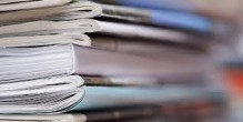 Туманные перспективы «Науки». Получит ли старейшее научное издательство государственную поддержку или станет банкротом