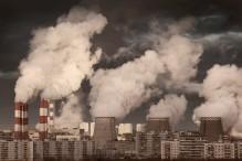 На территории Вологодской области будет создан исследовательский полигон для изучения выбросов в атмосферу СО2