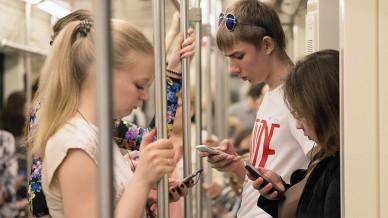 В России появился ГОСТ для мобильных приложений