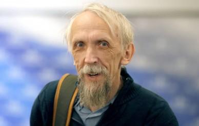 Глава комиссии РАН: в России улучшилось качество списанных диссертаций