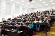 Фундаментализация образования: как сохранить знания в современном мире