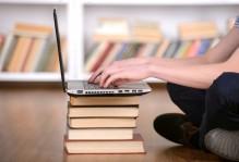 В Ленобласти запустили образовательную онлайн-платформу