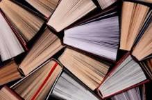 Цифровая трансформация книжной отрасли: новая реальность для авторов и издателей