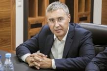 Отменен приказ Минобрнауки об ограничении контактов ученых с иностранными коллегами