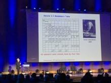 Спустя 150 лет: в ЮНЕСКО пройдет голосование о присвоении имени создателя Периодической таблице химических элементов