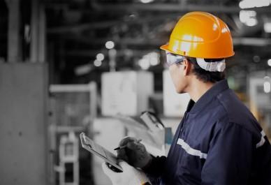 Рынок труда и СПО: как взаимодействовать эффективно