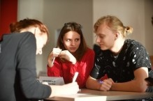 Матпомощь студентам и аспирантам освободят от НДФЛ
