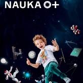 Нобелевские лауреаты выступят на фестивале NAUKA 0+