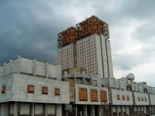 РАН на своем собрании в будущем году намерена обсудить причины и последствия реформы 2013 года