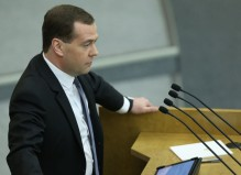 Онлайн-курсы в этом году пройдут более 1,5 млн россиян