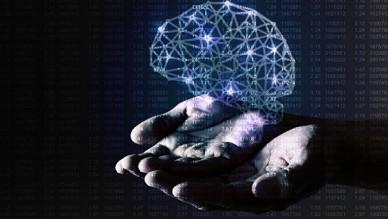 Искусственный интеллект поможет снизить количество отчисленных студент