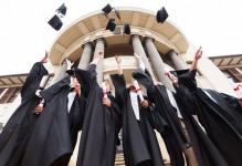 Россия увеличила представленность в рейтинге мировых университетов THE
