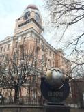ВНИИ Менделеева и Президентская библиотека интегрируют ресурсы в цифровом пространстве