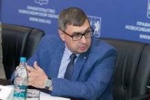 Новосибирские аграрии впервые получат субсидии на подготовку кадров по дефицитным специальностям в АПК