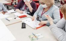 Программа дополнительной профподготовки педагогов Мининского университета