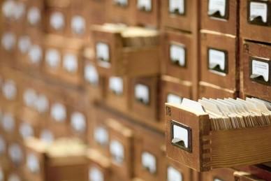 Наука в библиотеках: что ограничивает исследовательскую деятельность
