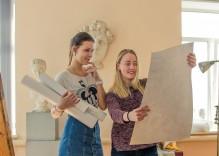 Правительство одобрило проект об образовании по творческим профессиям