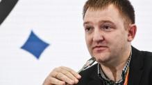 Вузам выделено полтора миллиарда рублей на воспитательную работу