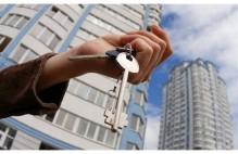 Минобрнауки России возобновило выдачу жилищных сертификатов