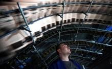 Минкомсвязь и Роспечать подготовили законопроект о снижении налогов для издателей