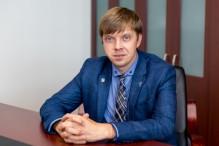 Проректор ДВФУ назначен врио директора Сибирского федерального научного центра агробиотехнологий РАН
