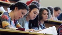 При аккредитации вузов будут учитывать качество подготовки студентов