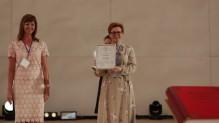 В Крыму библиотекари и книгоиздатели определяют векторы взаимодействия