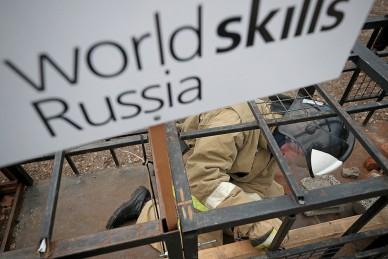 Москва возглавила рейтинг образовательных организаций