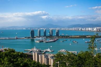 Пятизвездочный отель в Китае превратится на четыре дня в гигантскую библиотеку