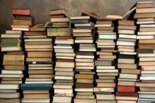 Как издатели и библиотекари поддерживают актуальность и полноту справочных материалов