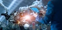 Технологическое предпринимательство намерены развивать в вузах РФ