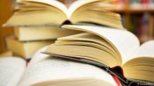 Как библиотеки могут повысить ценность вузовских исследований