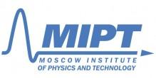 МФТИ запускает шесть новых онлайн-курсов