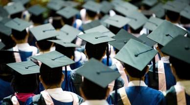 Болонский процесс и коммерциализация российской высшей школы