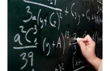 4 новых региональных научно-образовательных математических центра будут созданы в 2020 году