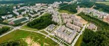 Инновационные проекты наукоградов получат поддержку Минобрнауки России
