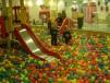 В университетах планируется открытие детских комнат