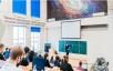 Реализация образовательных программ в сетевой форме в новом учебном году