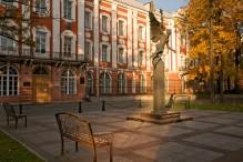 Впервые в России пройдет международный экзамен по турецкому языку