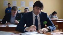 Пик массовых проверок российских вузов прошел