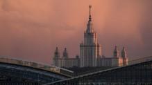 Россия приблизилась к тройке лидеров в рейтинге университетов развивающихся стран