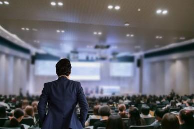 Какое будущее ждет научную коммуникацию: плюралистическое и демократическое или монокультурное и авторитарное?