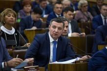 В Госдуму внесен законопроект об обязательной отработке для студентов-бюджетников
