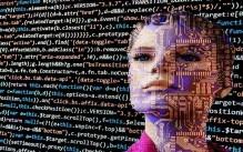Цифровая этика: к постановке проблемы
